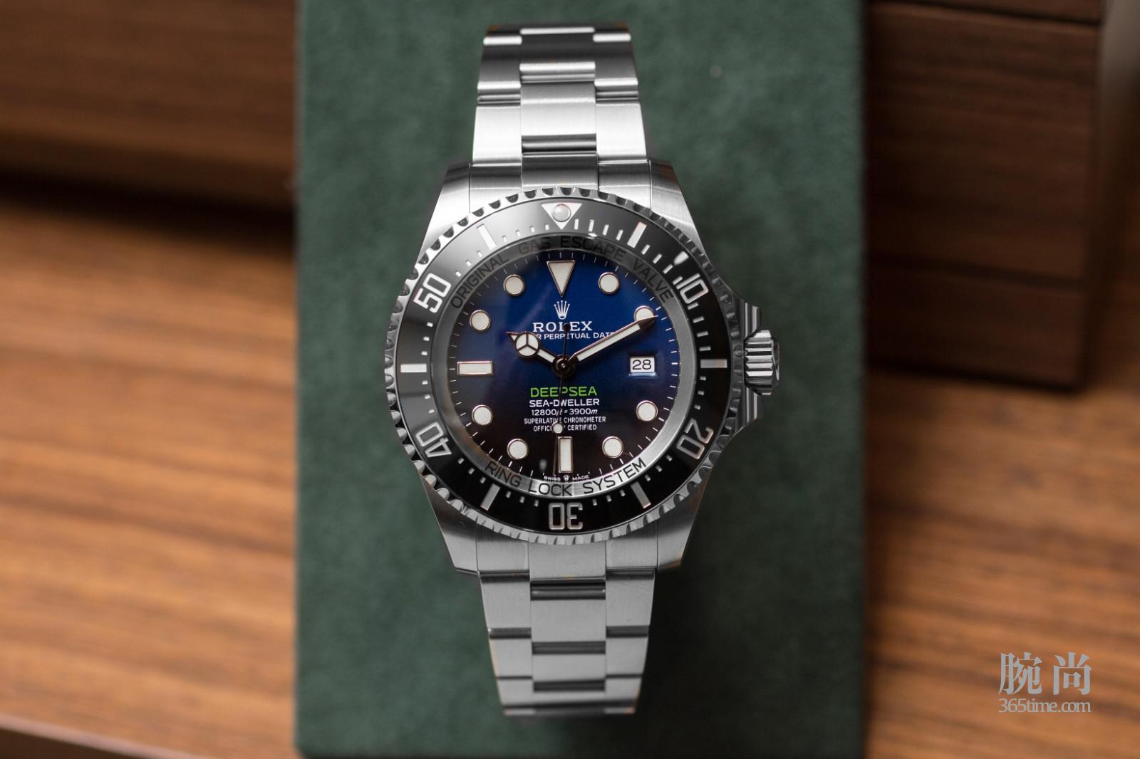 Rolex-Deepsea-9.jpg
