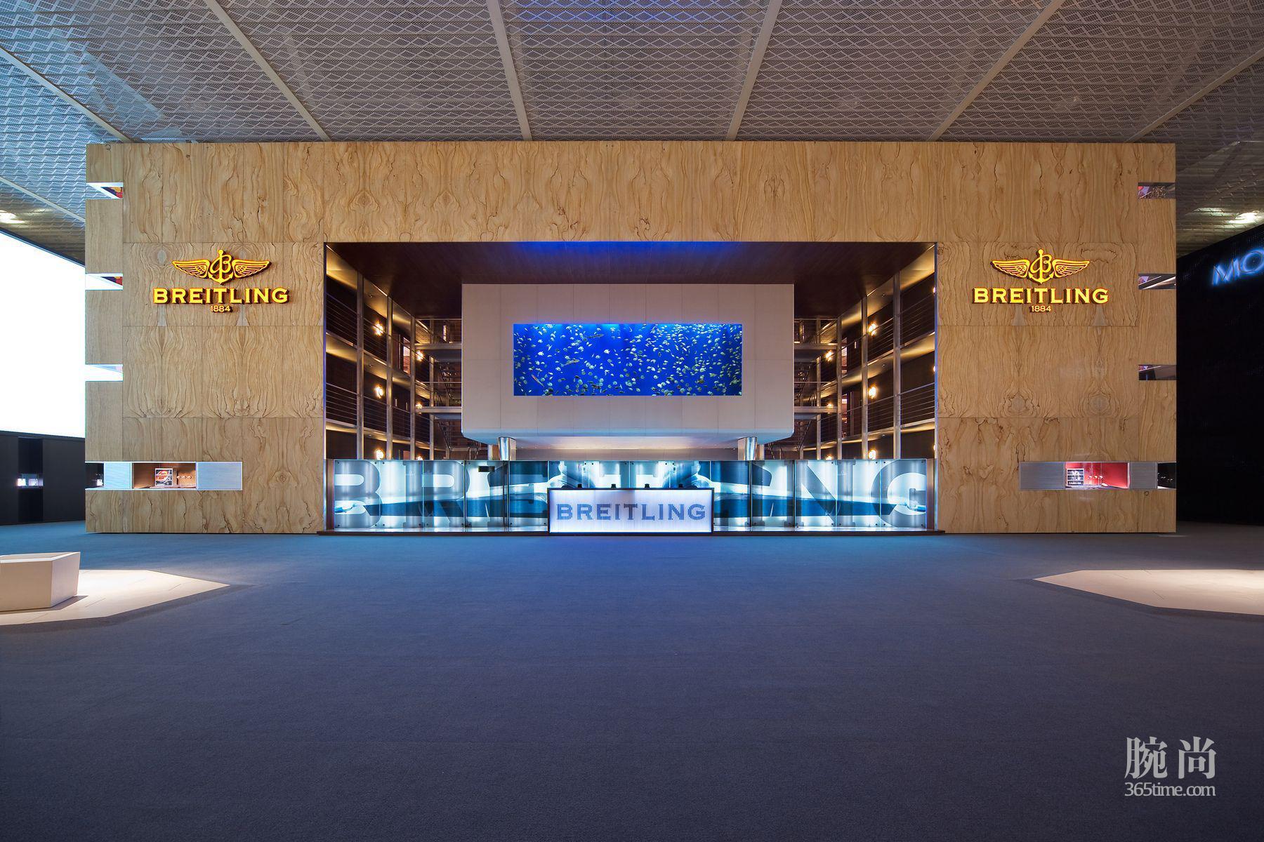Breitling-leaves-Baselworld-2020.jpg