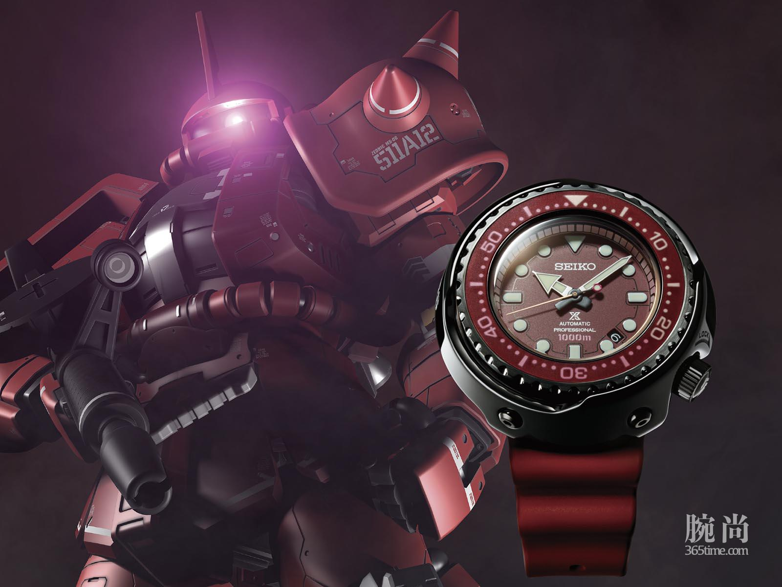 Seiko-Mobile-Suit-Gundam-40th-Anniversary-and-Char-Zaku-Limited-Edition-SLA031J1.jpg