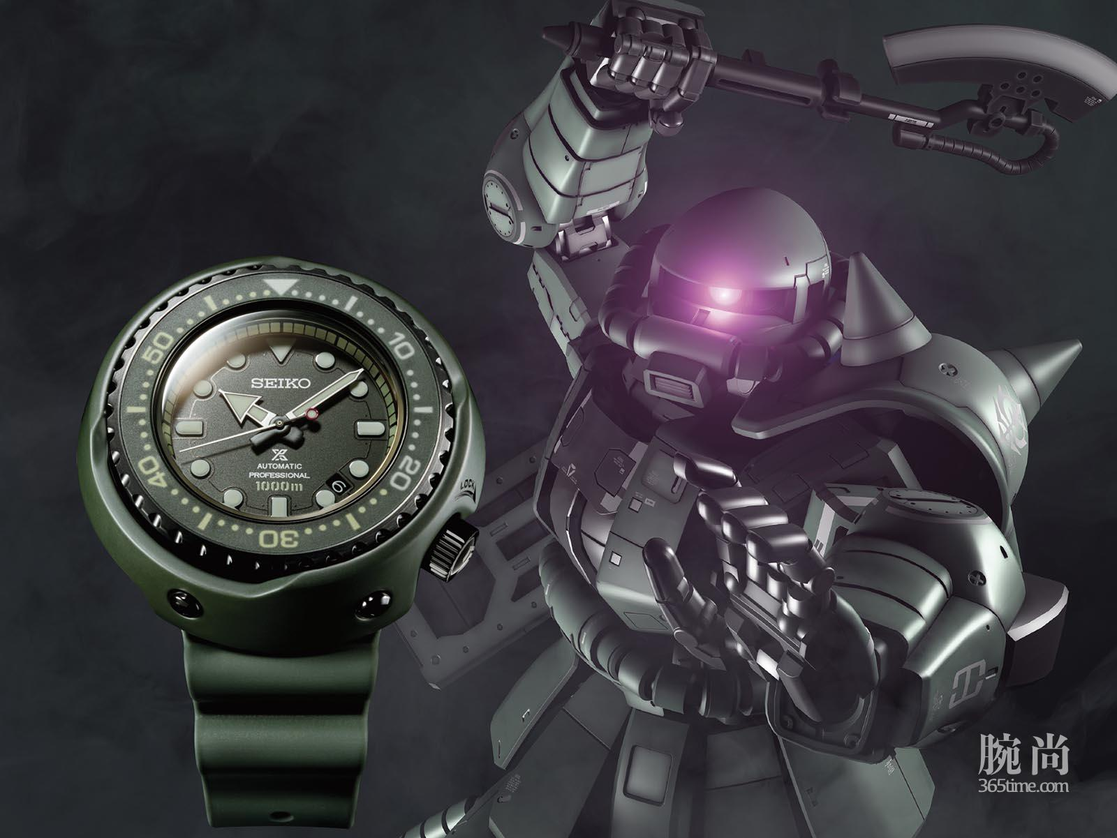 Seiko-Mobile-Suit-Gundam-40th-Anniversary-Mass-Production-Type-Zaku-Limited-Edition-SLA029J1.jpg