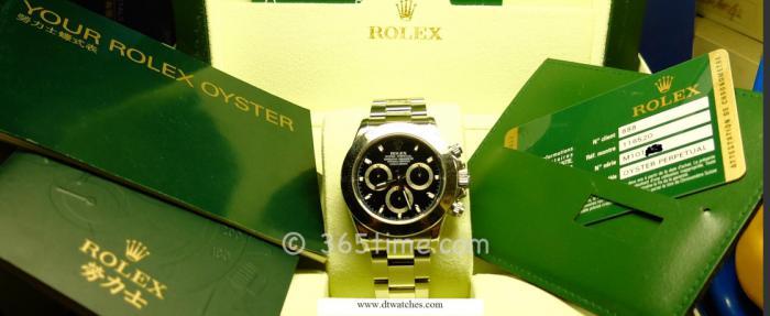 """永续价值的""""瑞士制造"""" 二手表:给瑞士钟表市场重新洗牌?"""