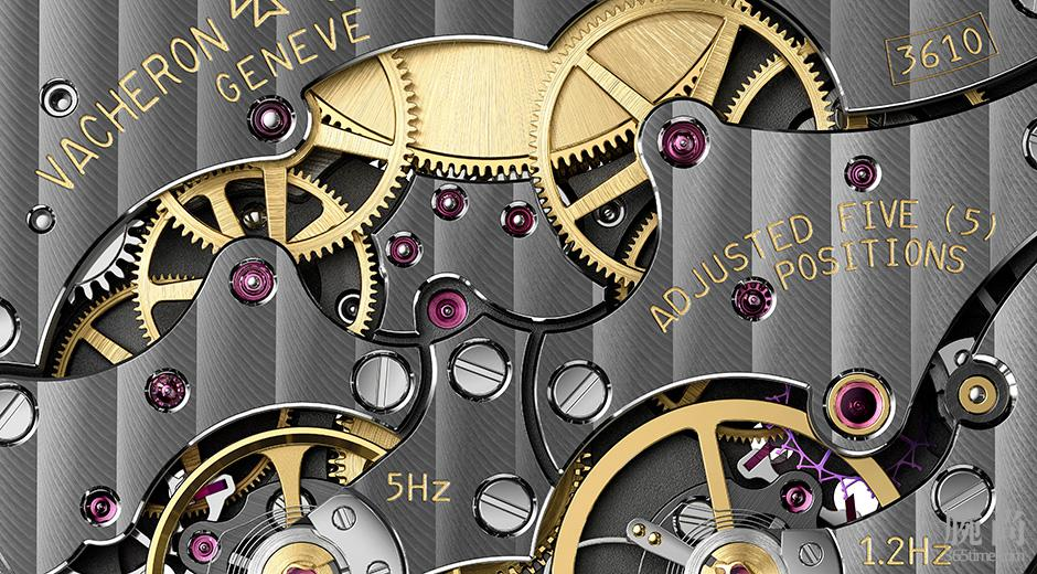 Vacheron-Constantin-TwinBeat_3200T-movement.jpg