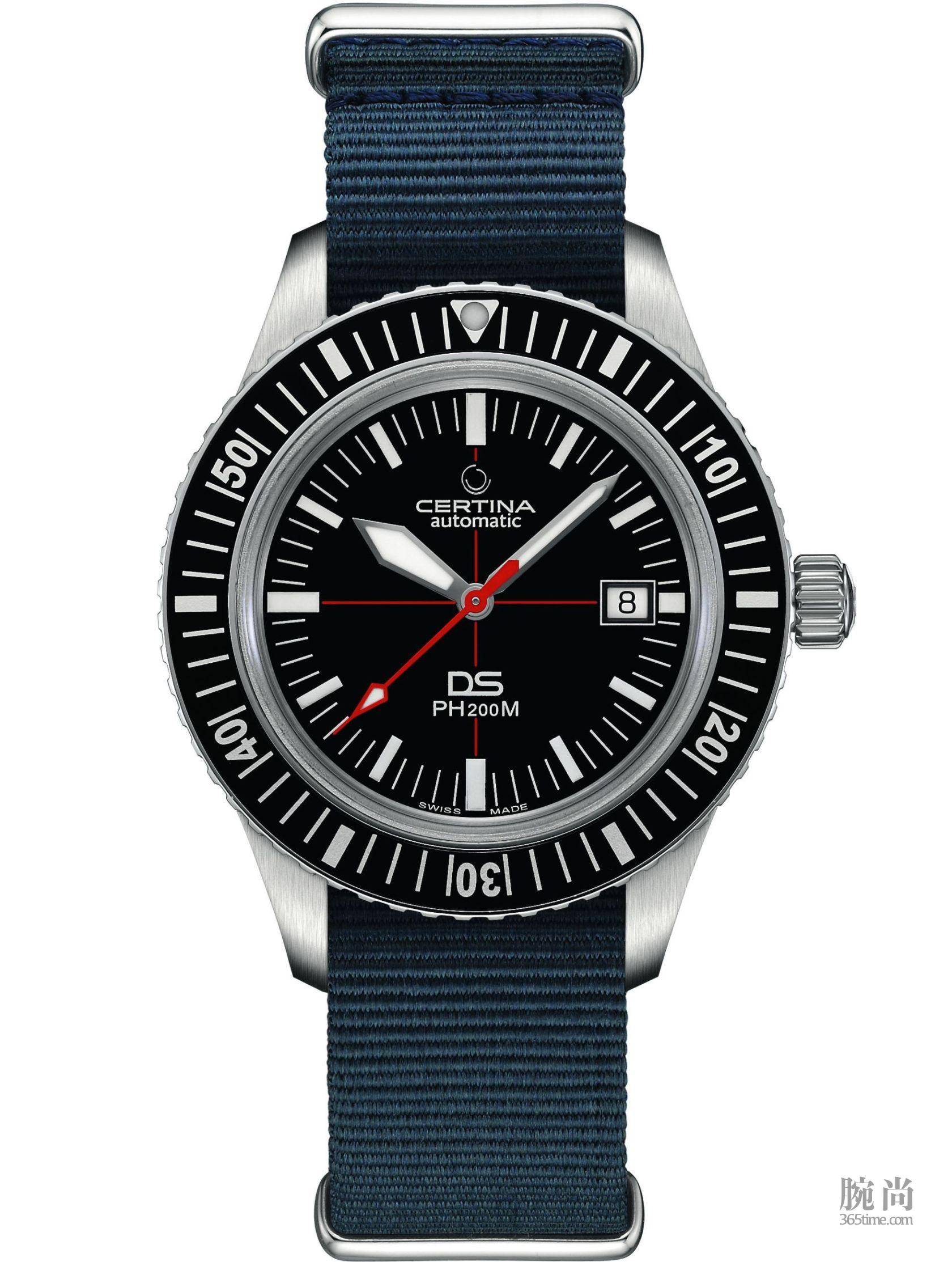 Certina-DS-PH200M-Powermatic-80-New-Version-with-a-gray-blue-NATO-strap.jpg