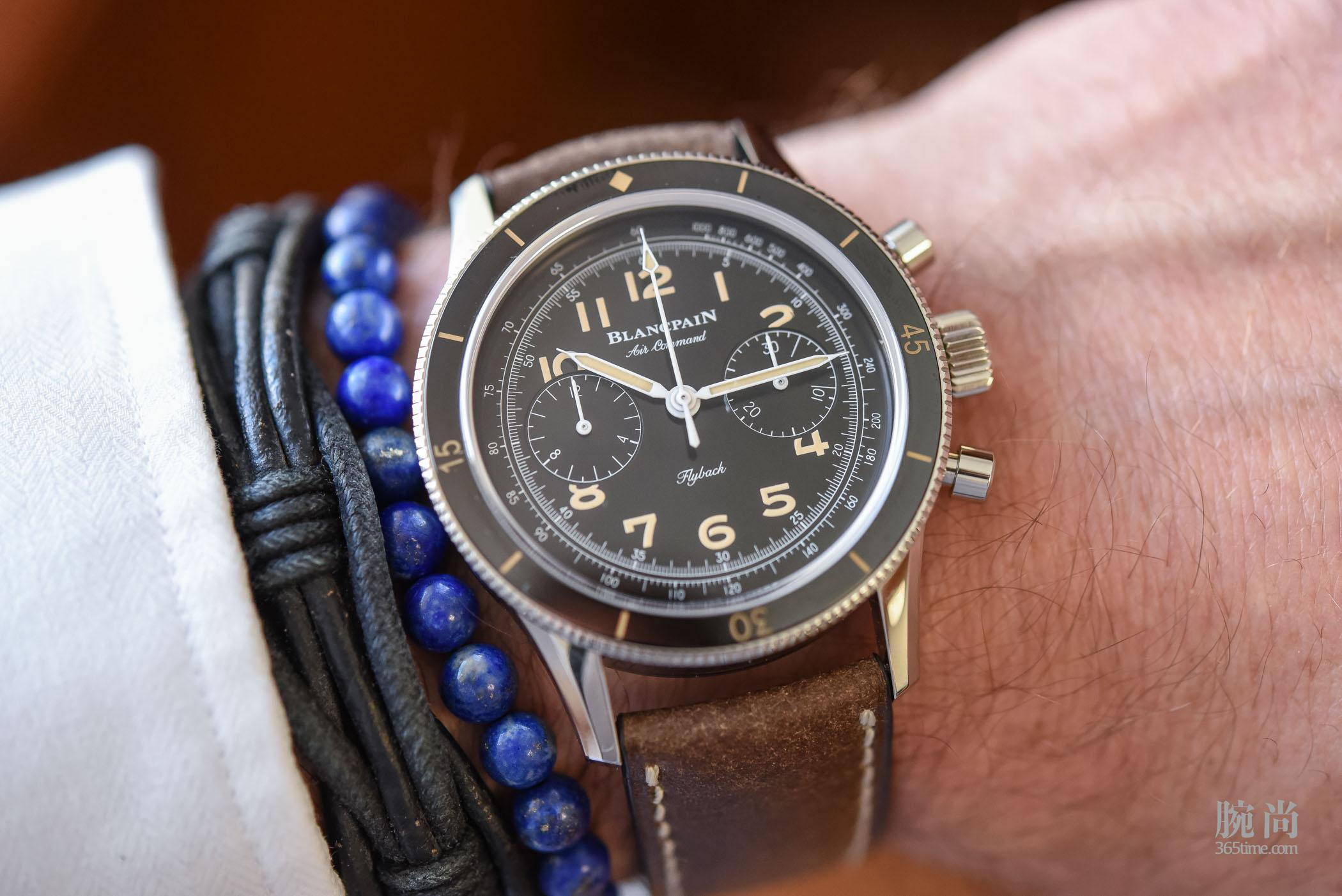 Blancpain-Air-Command-Chronograph-Re-Edition-2019-reference-AC01-1130-63A-5.jpg