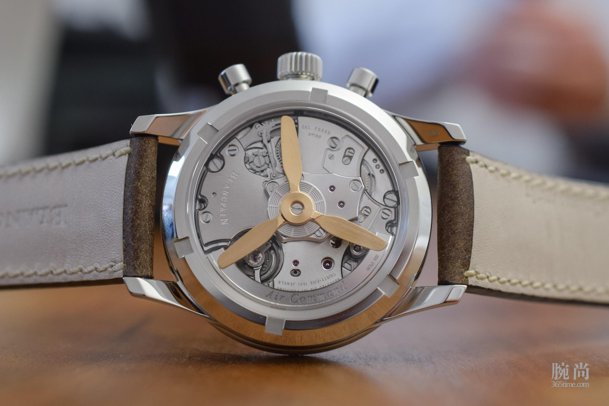 Blancpain-Air-Command-Chronograph-Re-Edition-2019-reference-AC01-1130-63A-1.jpg