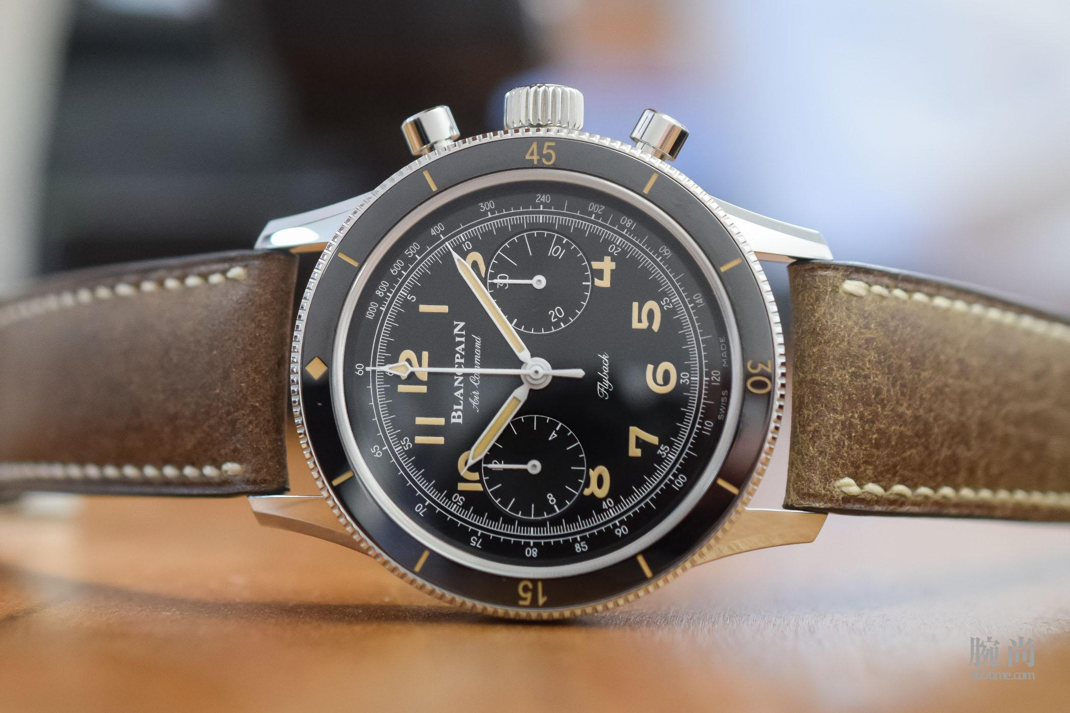 Blancpain-Air-Command-Chronograph-Re-Edition-2019-reference-AC01-1130-63A-6.jpg