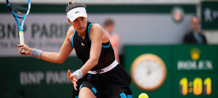 劳力士成为法国网球公开赛首席合作伙伴、大会计时及大会钟表