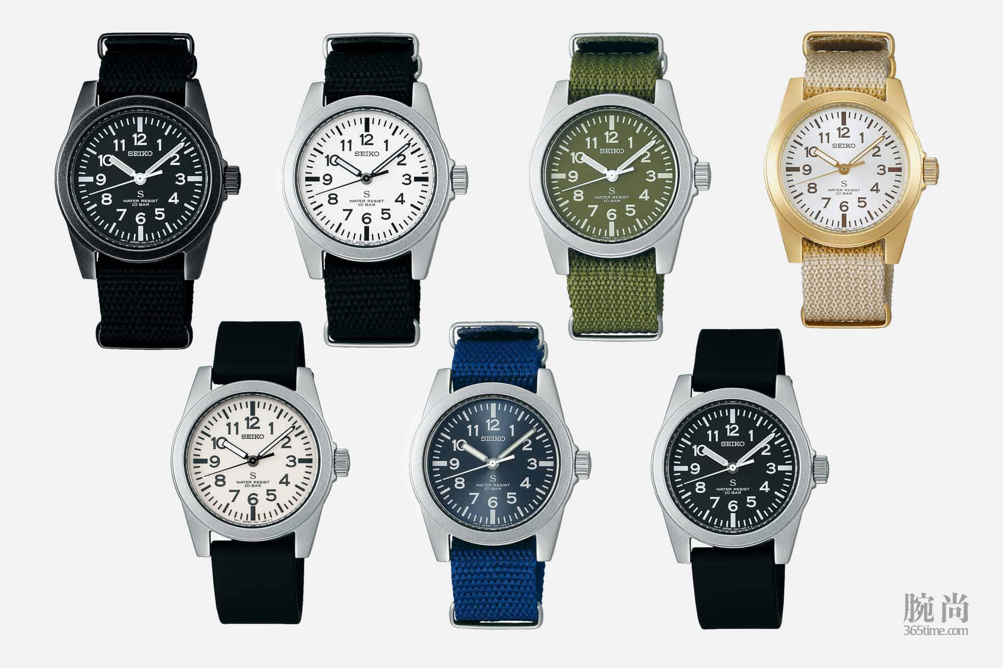 SEIKO_SUS_COLLECTION-5.jpg