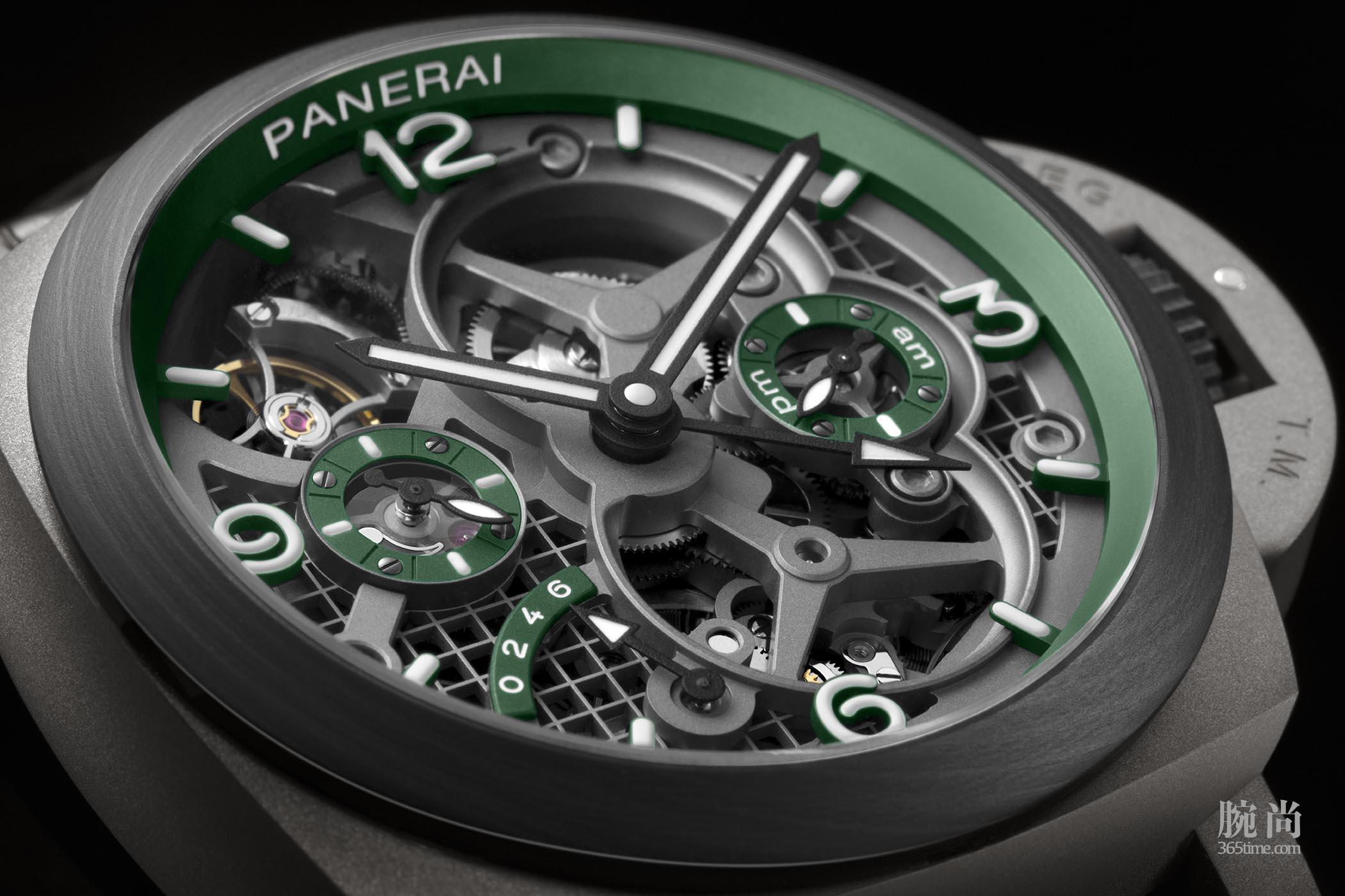 Panerai-Luminor-Tourbillon-GMT-PAM00768-3.jpg