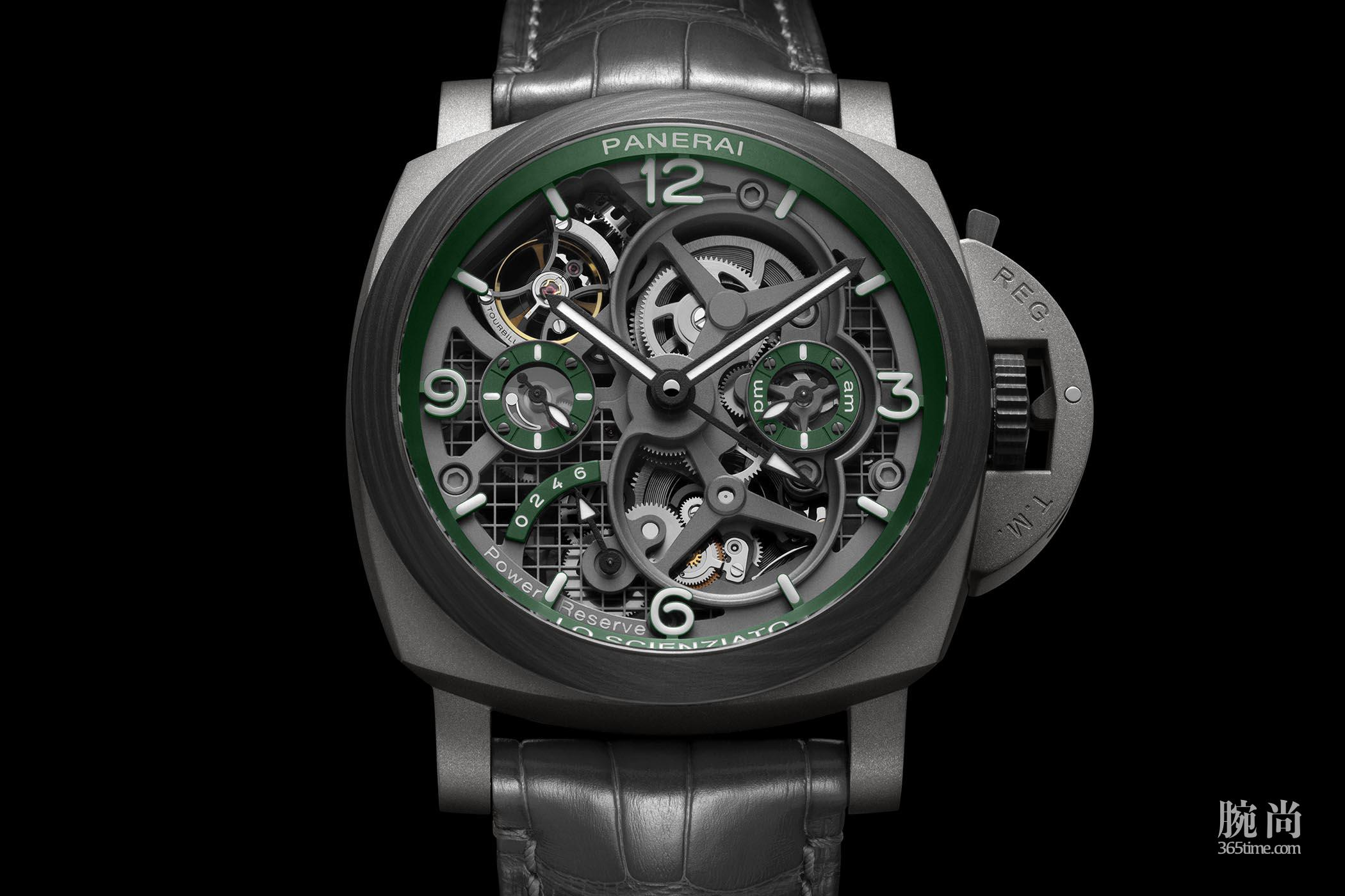 Panerai-Luminor-Tourbillon-GMT-PAM00768-4.jpg
