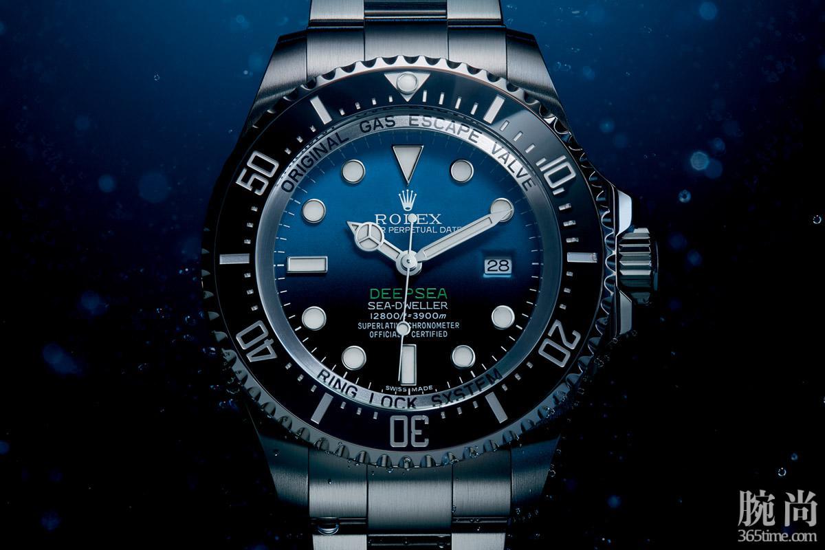 Rolex-Deepsea-Sea-Dweller-D-Blue-Dial-21.jpg
