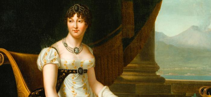 宝玑不只是发明了陀飞轮,还有送给那不勒斯皇后的那只表