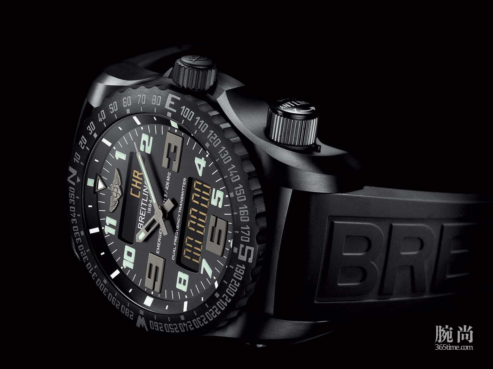Breitling-emergency-II-nightmission-845x633@2x.jpg