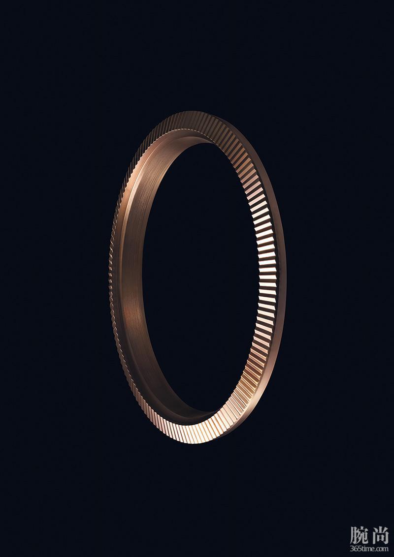 1-800-omega_ring04_12_.jpg
