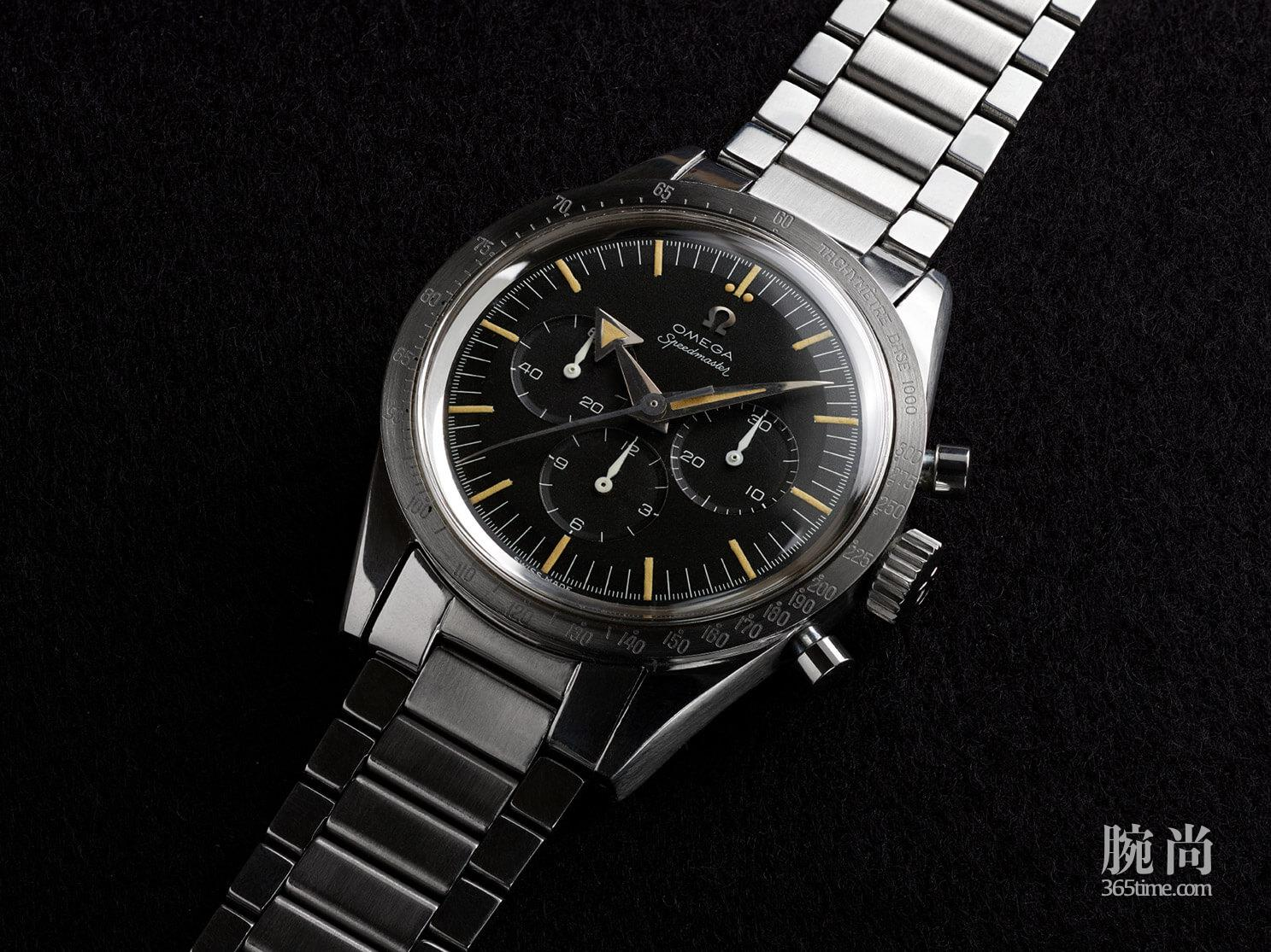 Omega-Speedmaster-Broad-Arrow.jpg