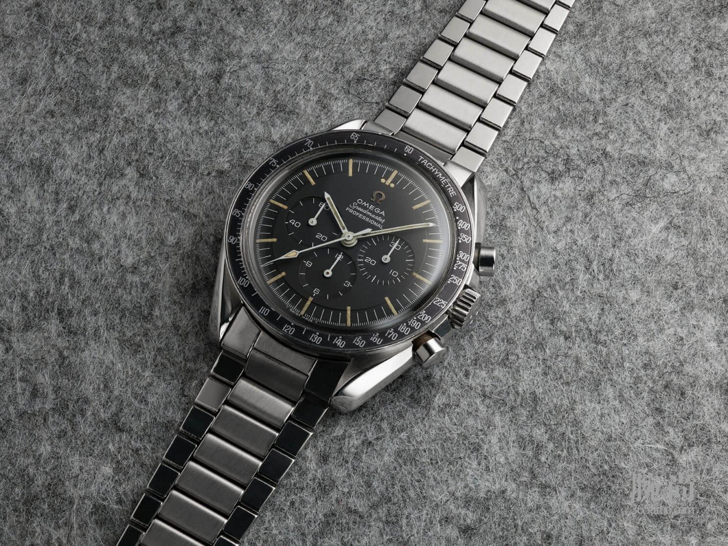 Omega-Speedmaster-Moonwatch-.jpg
