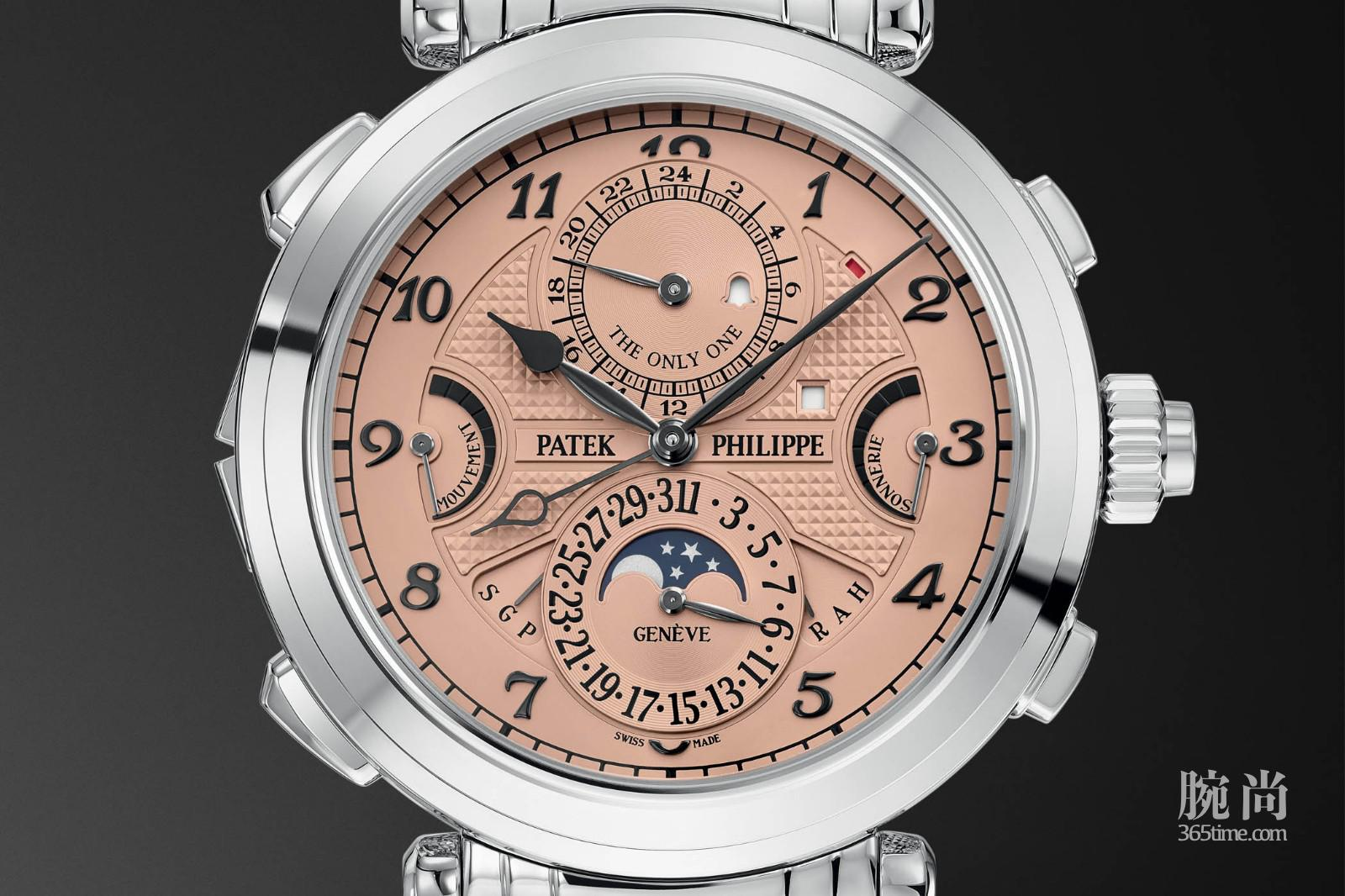 Only-Watch-2019-Patek-Philippe-6300A-Steel-grandmaster-chime-2.jpg