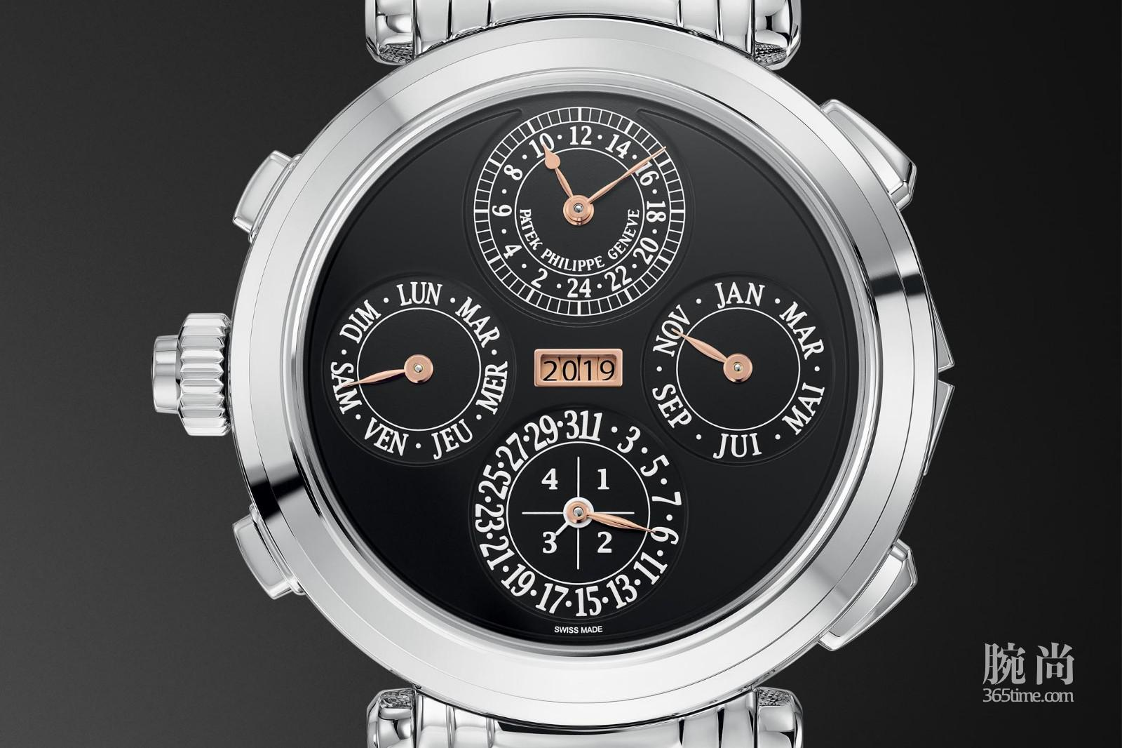 Only-Watch-2019-Patek-Philippe-6300A-Steel-grandmaster-chime-3.jpg