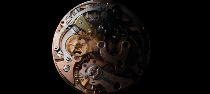 321机芯荣耀归来,欧米茄发布超霸登月50周年纪念版手表