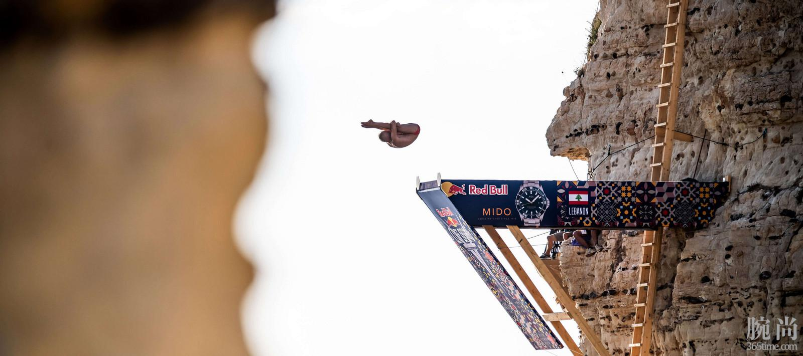 Credit-Romina-Amato-Red-Bull-Content-Pool_Beirut-2019_1.jpg