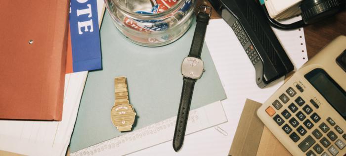 【GUCCI腕表首饰】悠然时光,探索Gucci腕间秘笈