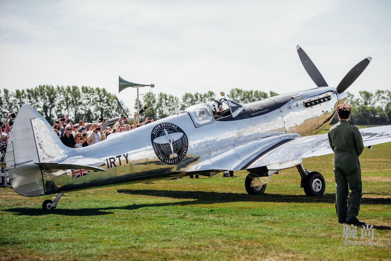2. 银翼喷火战斗机.jpg