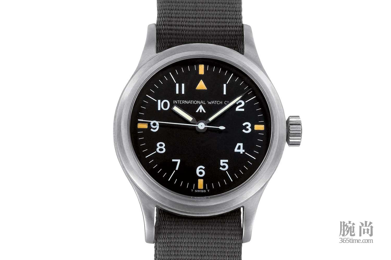 04-Revolution-The-Rake-IWC-Pilot-Watch-Automatic-36-Special-Edition.jpg