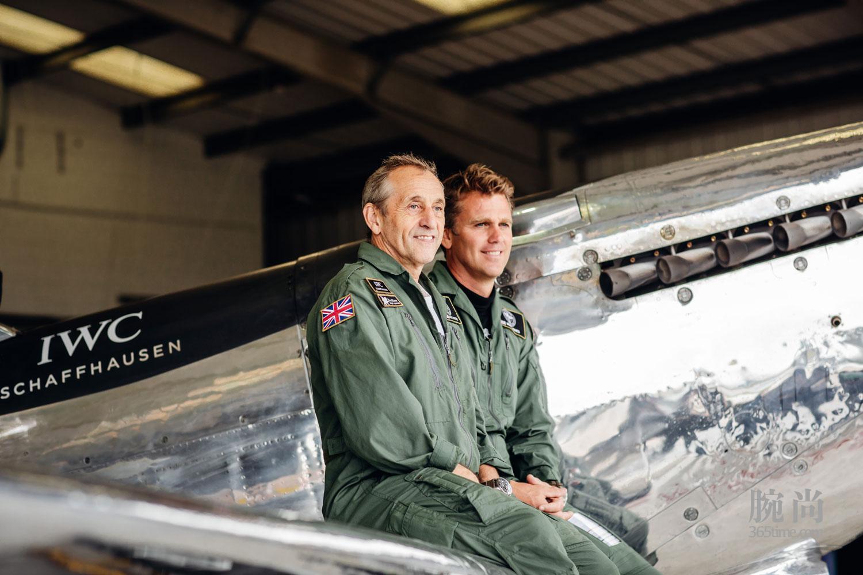 02-IWC-Silver-Spitfire-Takes-Flight.jpg