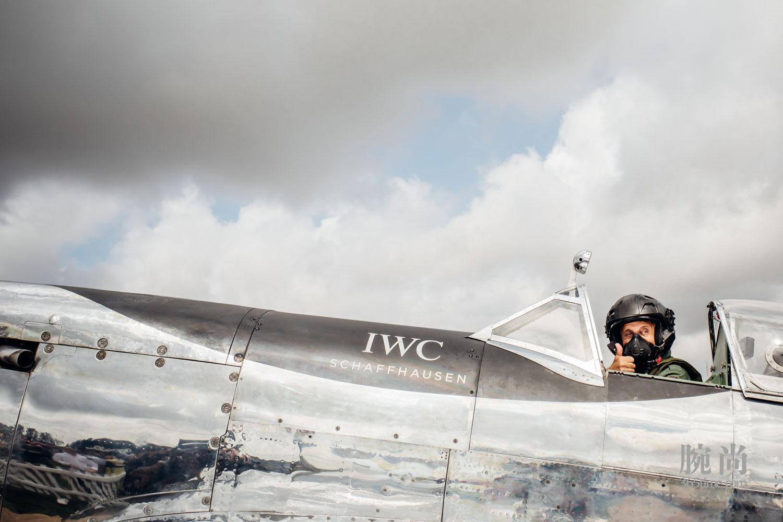 05-IWC-Silver-Spitfire-Takes-Flight.jpg