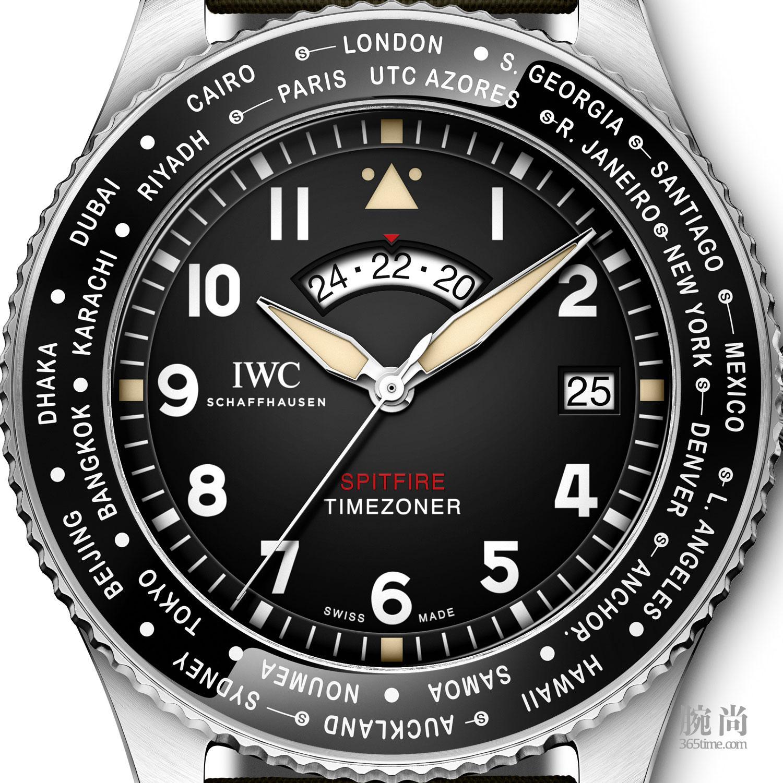IW395501_Pilots-Watch-Timezoner-Spitfire-Edition-The-Longest-Flight.jpg
