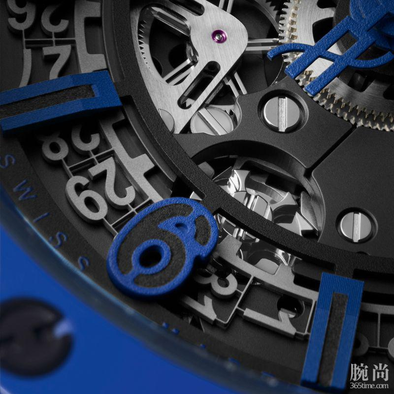 hublot-411-es-5119-rx-hublot-big-bang-unico-blue-magic-lifestyle2.jpg