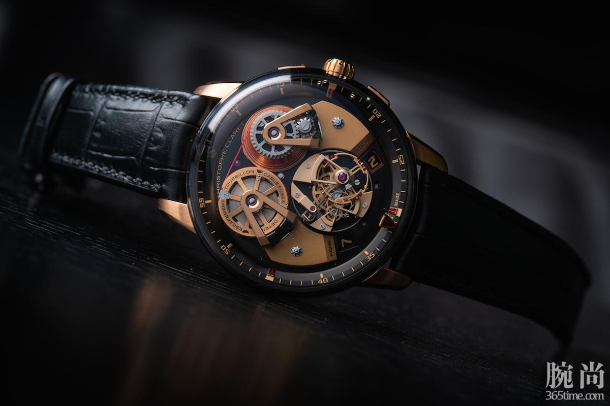 Christophe-Claret-Angelico-Red-Gold.jpg