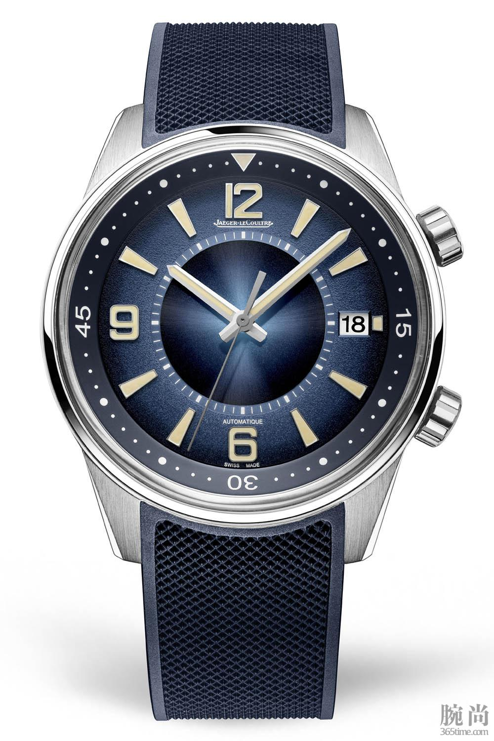 Jaeger-LeCoultre-Polaris-Date-Limited-Edition-Gradient-Blue-Q9068681-7.jpg