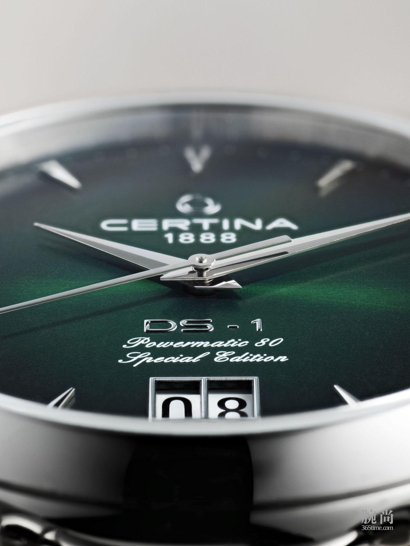 Certina-DS-1-Big-Date-60th-Anniversary-2.jpg