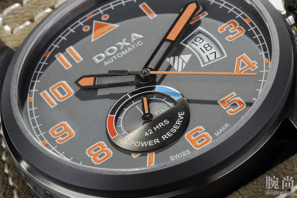 doxa-pilot-collection-d213-watch-review-4.jpg