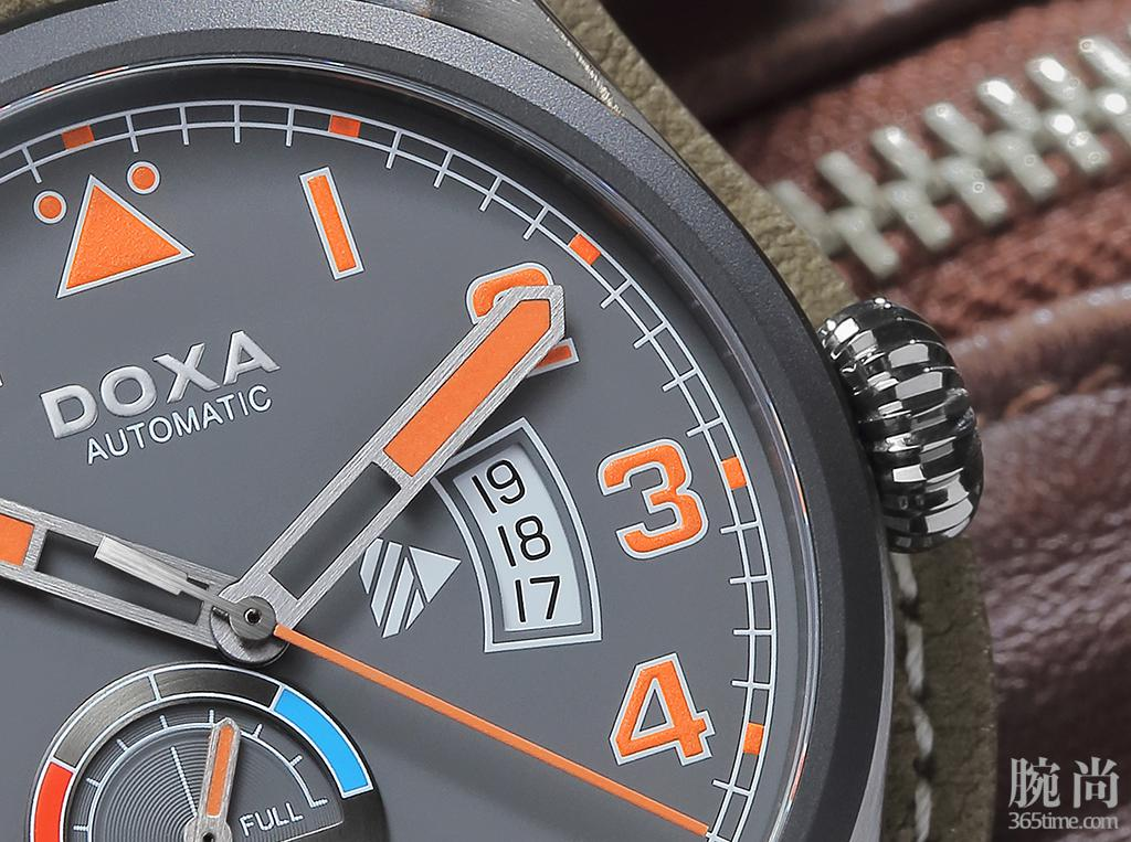 doxa-pilot-collection-d213-watch-review-5.jpg