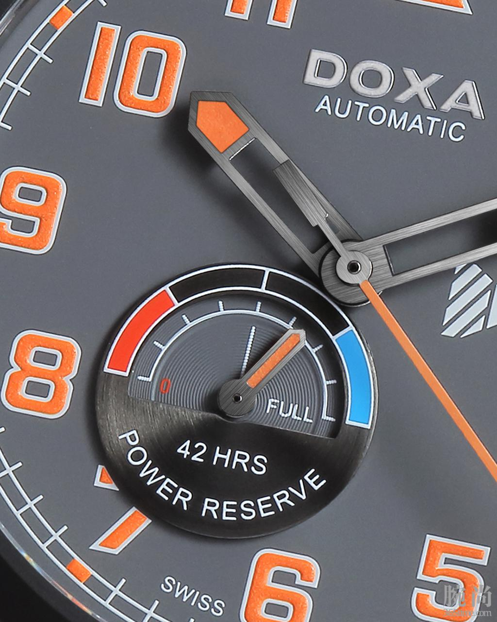 doxa-pilot-collection-d213-watch-review-6.jpg