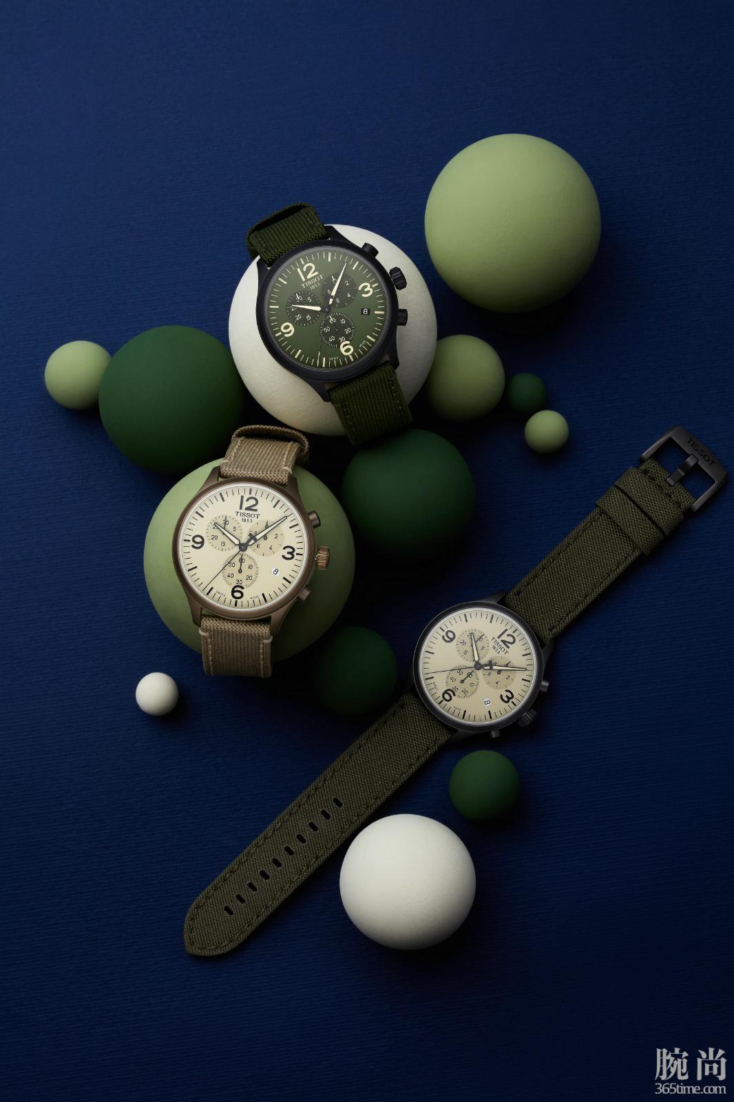 图3:天梭速驰系列编织带腕表.jpg