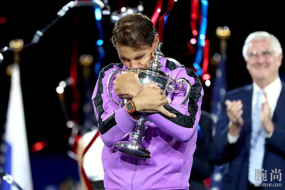 03-Nadal-US-Open-2019.jpg