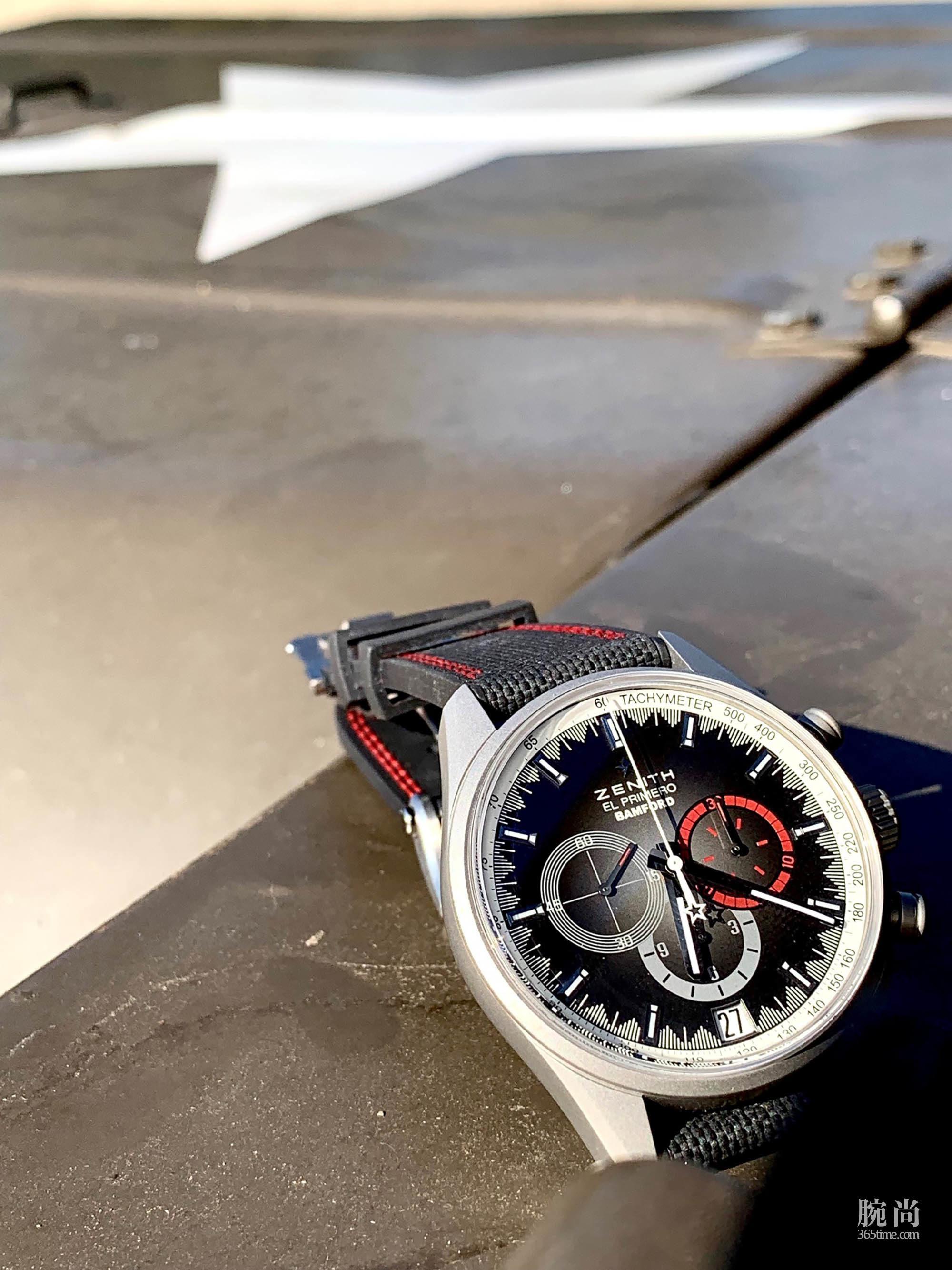 chronomaster-el-primero-radar-11.jpg