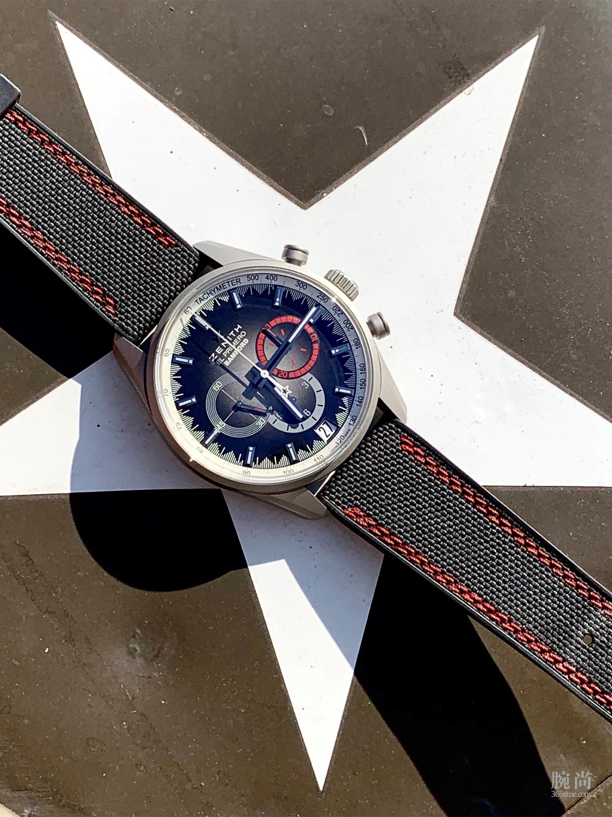 chronomaster-el-primero-radar-12.jpg