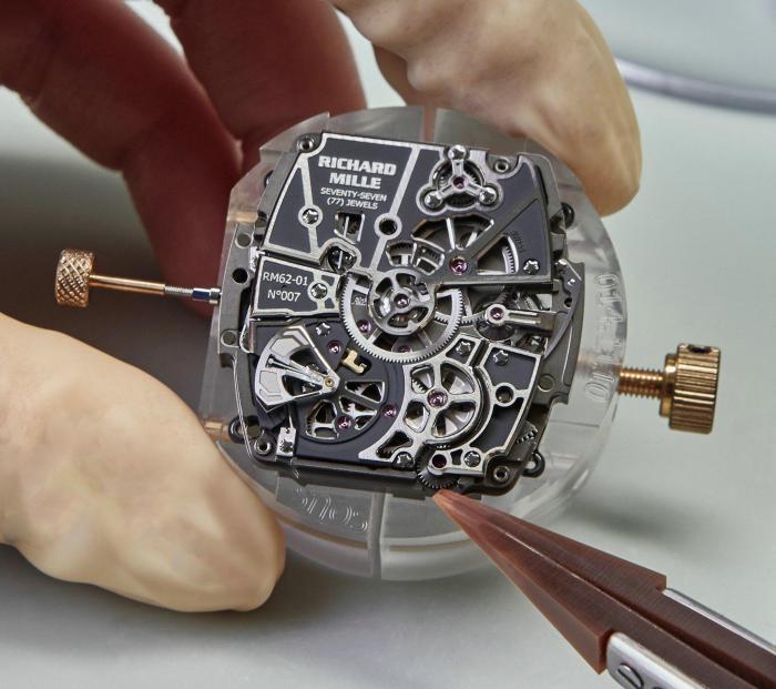 下面这三条告诉你,懂手表和不懂手表到底有多大区别!