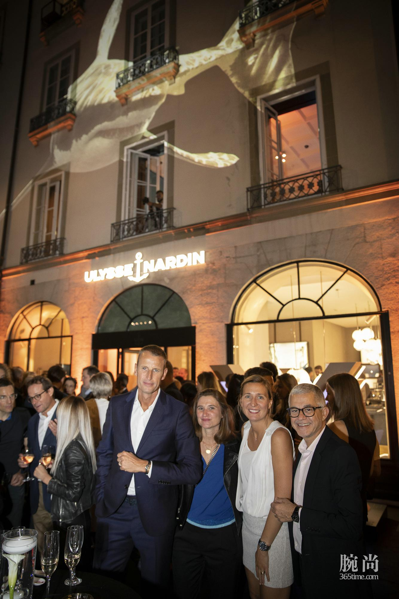 Geneva_Boutique_Event_7_1.jpg