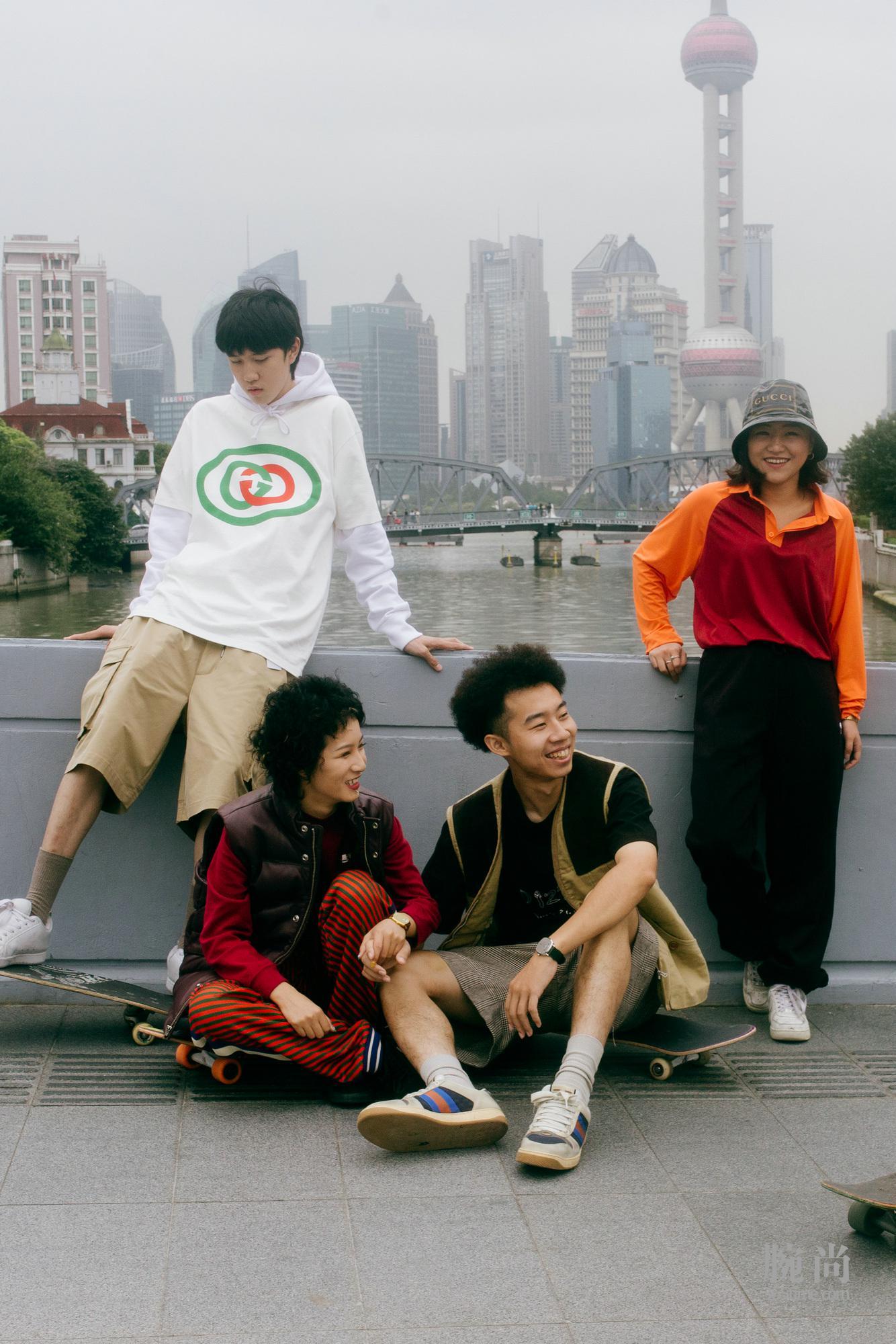 #GucciGrip project_Shanghai_01_Ph. Hailun Ma & Bilal Ali_1.jpg