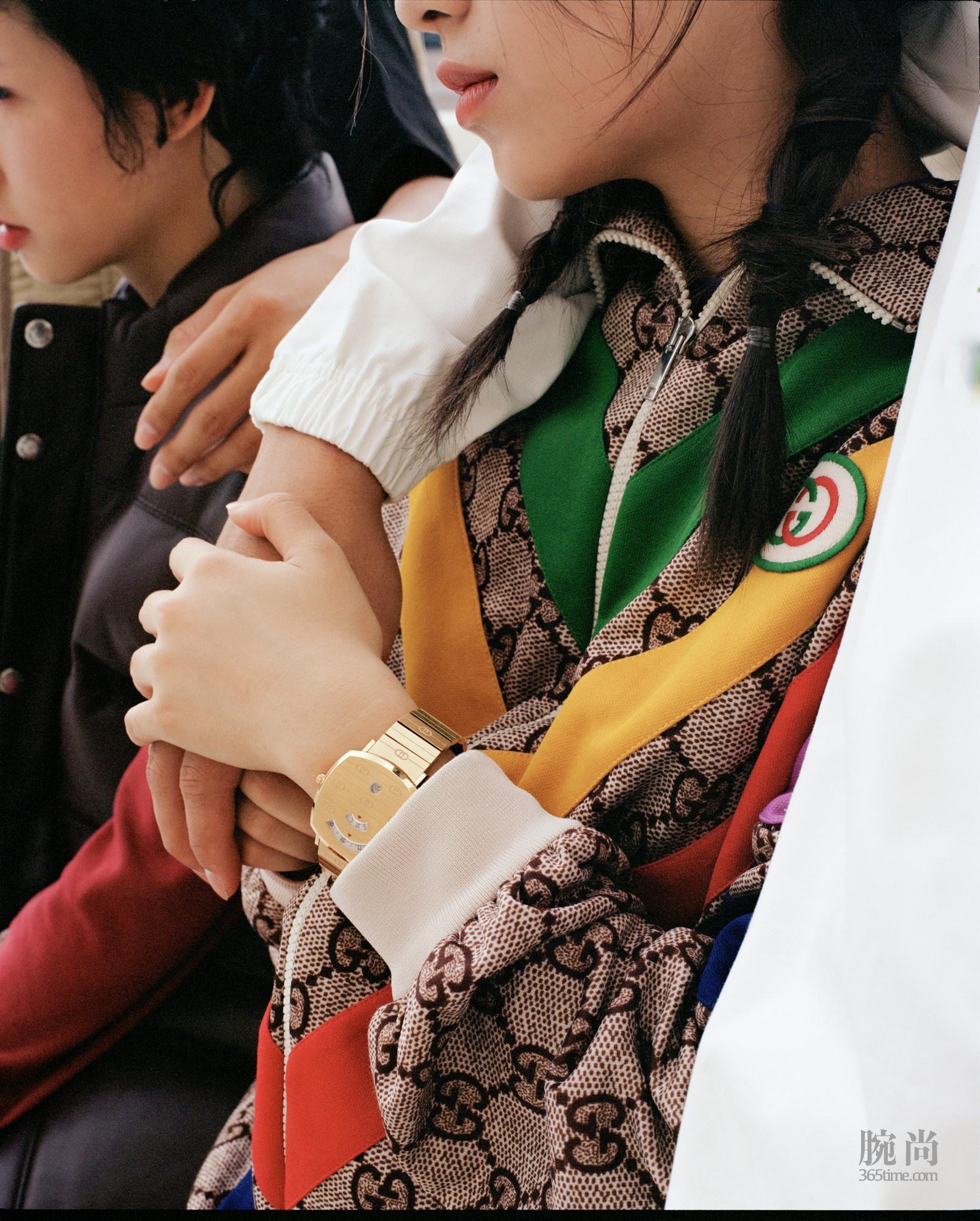 #GucciGrip project_Shanghai_08_Ph. Hailun Ma & Bilal Ali_1.jpg