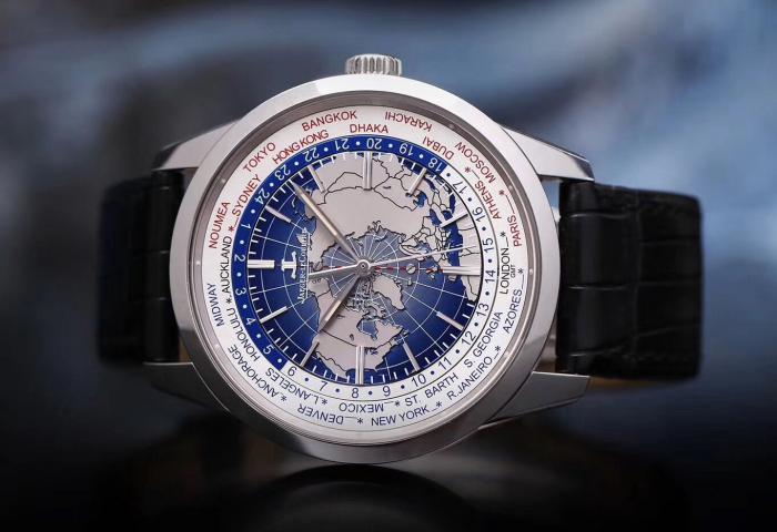 手表之毒猛于虎,那如何戒掉手表的毒!