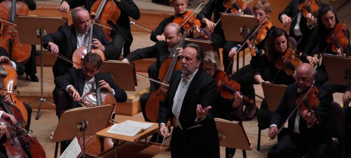 宝齐莱携手琉森音乐节管弦乐团 奏响百年琉森古典之音