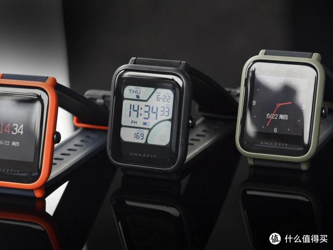 智能手表VS传统机械手表,我们到底怎么选?