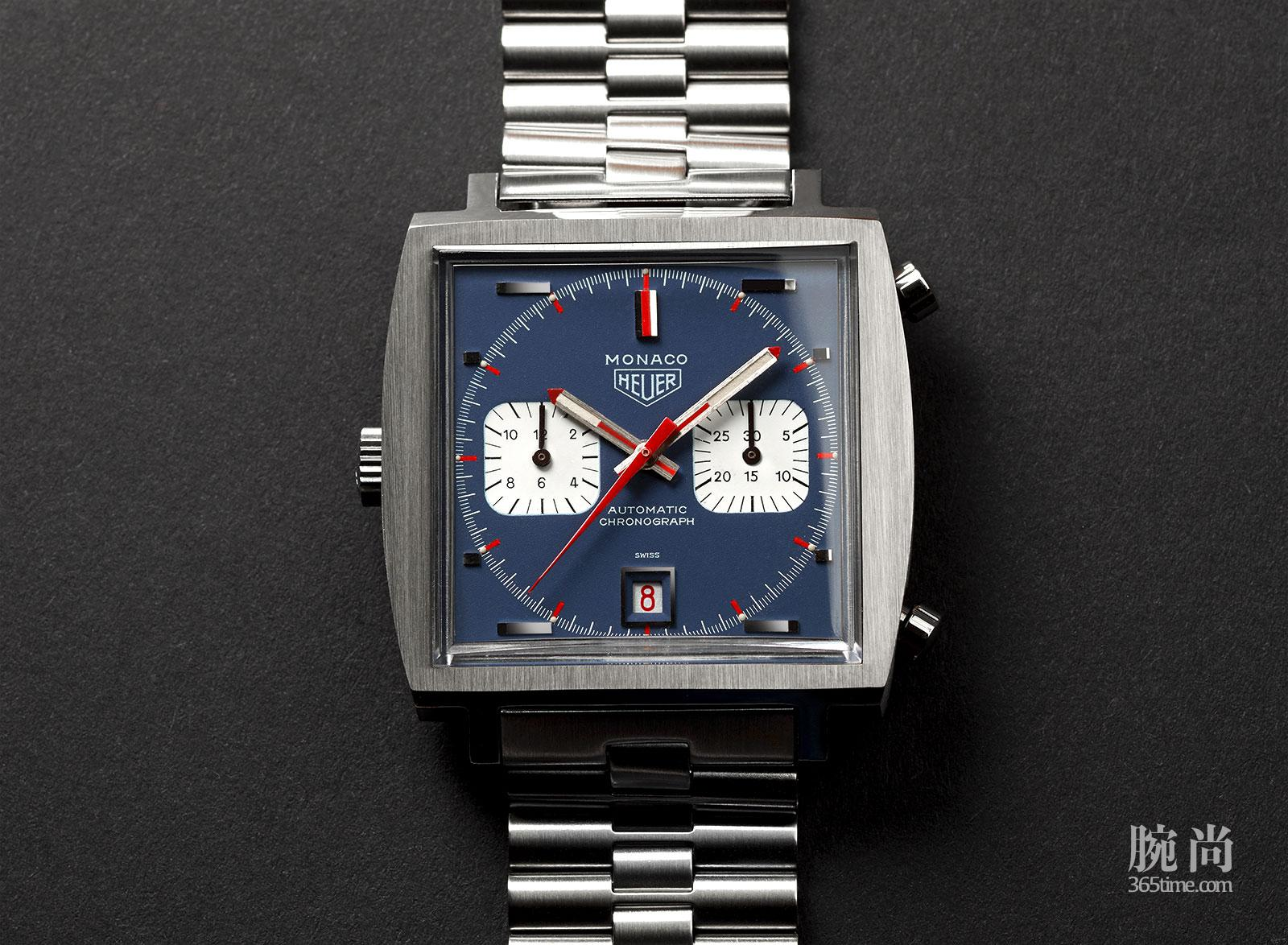 tag-heuer-Monaco-Piece-dArt-phillips-9.jpg