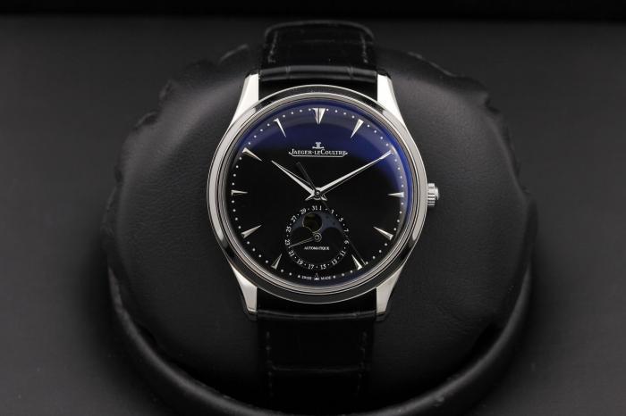预算6万就能搞定的顶级奢华正装手表都有哪些?